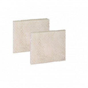 HC22A1007 Ruud Comparable Humidifier Filter by Tier1 (2-Pack)