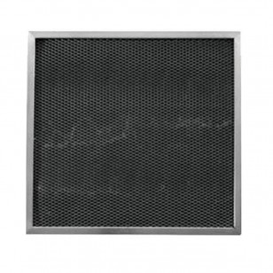 #4510 Aprilaire/ Space-Gard Replacement Dehumidifer Filter by Tier1 for Aprilaire dehumidifier models 1700 and 1720