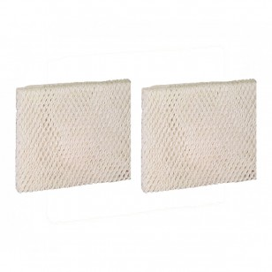 999010 Toastmaster Comparable Humidifier Replacement Filter by Tier1 (2 Pack)
