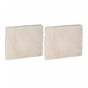 HC-811 Honeywell Comparable Humidifier Wick Filter by Tier1 (2-Pack)
