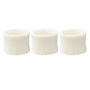WF2 Kaz Comparable Humidifier Wick Filter by Tier1 (3-Pack)