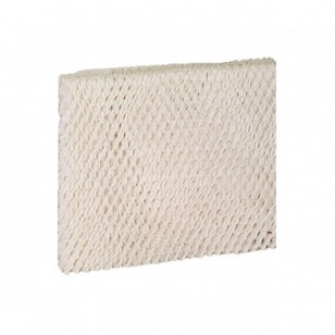 HAC-500 Honeywell Comparable Humidifier Filter by Tier1 for Honeywell Humidifier models HCM-3000 and HCM-3003