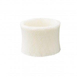 S1-HUPAD12 York Comparable Humidifier Antimicrobial Wick Filter by Tier1