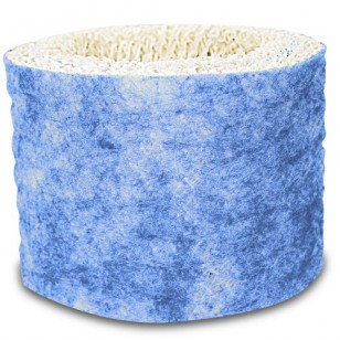 HAC-504 Duracraft Comparable Humidifier Wick Filter by Tier1