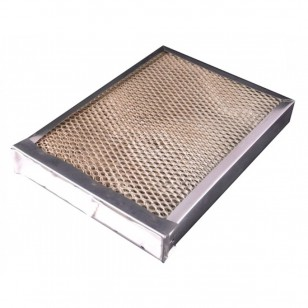Carrier HUMBBLFP25-A Humidifier Filter Replacement by Tier1