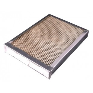 Carrier HUMBBSBP17-A Humidifier Filter Replacement by Tier1