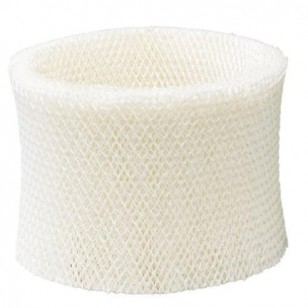 Kaz V3800 Humidifier Filter Replacement by Tier1