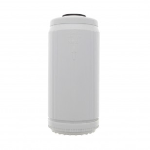 KDF85-10BB Tier1 Water Filter