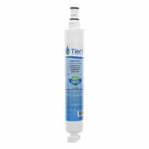 L120V Whirlpool Refrigerator Water Filter Replacement by Tier1