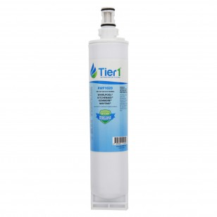 L400V Comparable Refrigerator Water Filter Replacement by Tier1