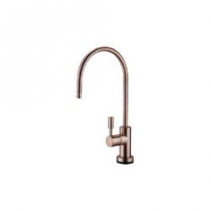 LF-EC25-SN Tier1 Contemporary Ceramic Faucet - Satin Nickel