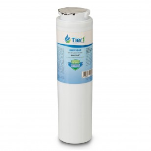 MFI2568AEB Comparable Refrigerator Water Filter Replacement by Tier1