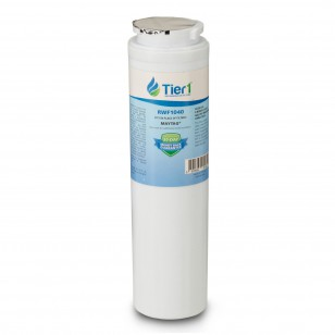 MFI2568AES Comparable Refrigerator Water Filter Replacement by Tier1