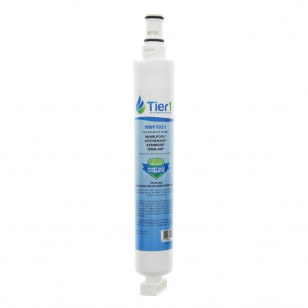 NL120V Whirlpool Refrigerator Water Filter Replacement by Tier1