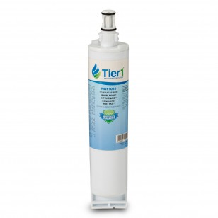 NS-4396508-2 Insignia Replacement Refrigerator Water Filter by Tier1