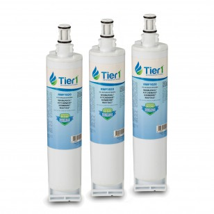 NS-4396508-2 Insignia Replacement Fridge Water Filter by Tier1 (3pk)