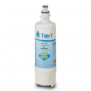 NS-A700PF6-2 Comparable Refrigerator Water Filter Replacement by Tier1