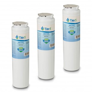 NS-A8001F6-2 Comparable Refrigerator Water Filter Replacement by Tier1