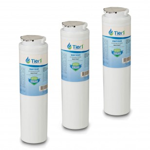 NS-A8001F6 Comparable Refrigerator Water Filter Replacement by Tier1