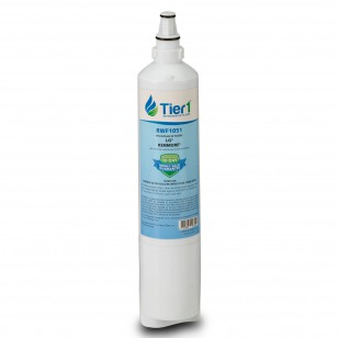 NS-LT600P-2 Insignia Replacement Refrigerator Water Filter by Tier1