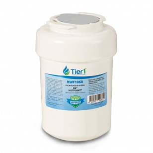 NS-MWF-1 Insignia Replacement Refrigerator Water Filter by Tier1