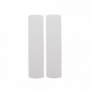 PS5-10C Pentek Comparable Sediment Water Filter by Tier1 (2-Pack)