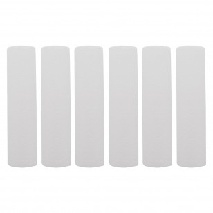 PS5-10C Pentek Comparable Sediment Water Filter by Tier1 (6-Pack)