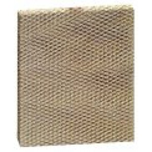 Carrier P110-200 Humidifier Filter Replacement by Tier1