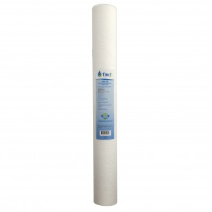 P20-20 Tier1 Sediment Water Filter