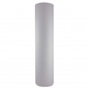 DGD-7525-20 Pentek Comparable Whole House Replacement Sediment Filter Cartridge by Tier1