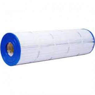 Pleatco PA112-4 Replacement Pool and Spa Filter