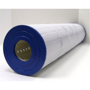 Pleatco PA126-4 Replacement Pool and Spa Filter