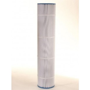 Pleatco PA131-4 Replacement Pool and Spa Filter