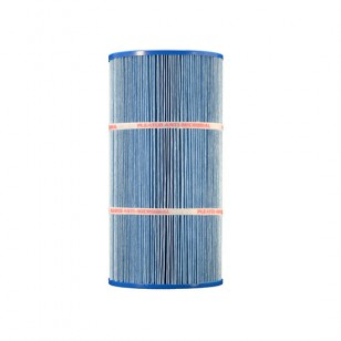 Pleatco PA40-M Replacement Pool and Spa Filter