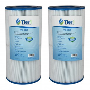 Tier1 brand replacement for CX470-XRE & 25200-01505 (2-Pack)