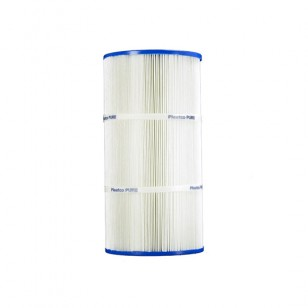 Pleatco PA56SV  Replacement Pool and Spa Filter