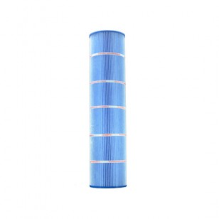 Pleatco PA75-4 Replacement Pool and Spa Filter