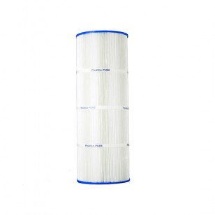 Pleatco PA81-4 Replacement Pool and Spa Filter