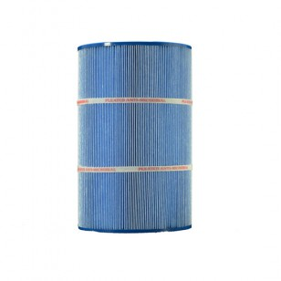 PAS-1085 Tier1 Replacement Pool and Spa Filter