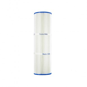 Pleatco PAE50 Replacement Pool and Spa Filter