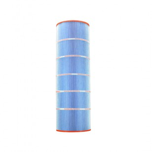 Pleatco PAP200-M4 Replacement Pool and Spa Filter