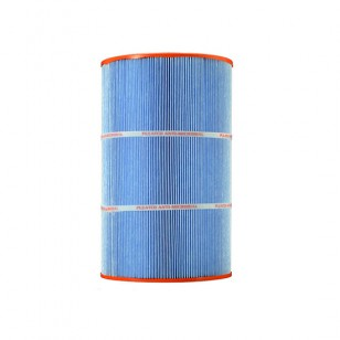 Pleatco PAP75-M4 Replacement Pool and Spa Filter