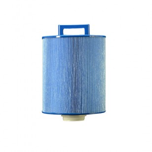 Pleatco PAS50SV-F2M-M Replacement Pool and Spa Filter