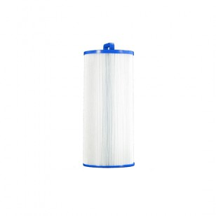 Pleatco PAT50 Replacement Pool and Spa Filter