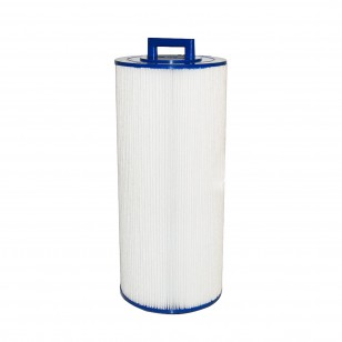 Pleatco PB80-6 replacement filter for systems that use 7-inch diameter by 29 3/8-inch length filters