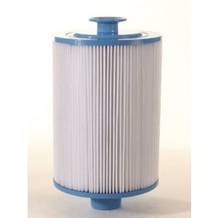 Pleatco PBH25-4 Replacement Pool and Spa Filter