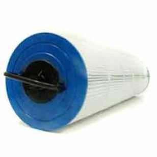 Pleatco PBH75 Replacement Pool and Spa Filter