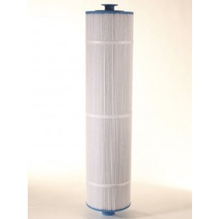 Pleatco PBH-UM100 Replacement Pool and Spa Filter