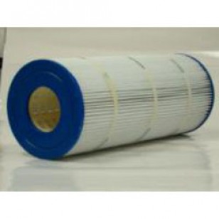Pleatco PC17-4 Replacement Pool and Spa Filter