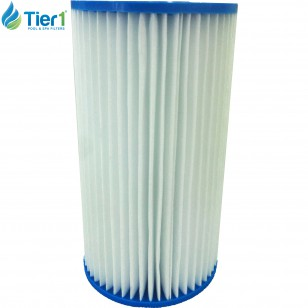 PC7-120 Comparable Pool and Spa Filter by Tier1